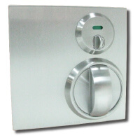 anti-harm-plate-furniture-commercial-lock